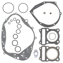 Winderosa Complete Gasket Kit for Kawasaki KLX 125 03 04 05 06 808531