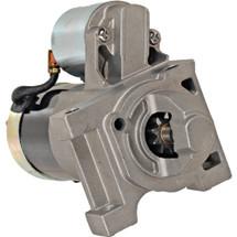 DB Electrical Starter 12V 10T 410-48087 for Pontiac GTO 04-06 92156802