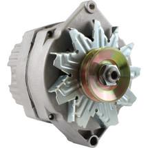 Alternator for Universal Various 400-12183