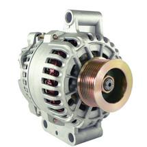 400-14159 Alternator for Ford Excursion 00, 01 400-14117