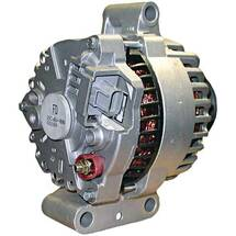 400-14175 Alternator for Ford Excursion 02-03 400-14175