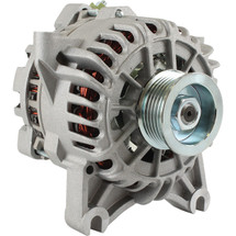 DB Electrical 400-14177 Alternator for Ford Expedition 05 400-14177