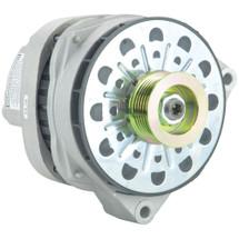 400-12461 Alternator for Cadillac Escalade 99, 00 CS144 HO