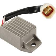 Voltage Regulator /Rectifier 12-Volt For Beta 2005-15, 2728101000