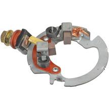 New Starter Brush Holder for Honda ATV TRX300EX 1993-2009  (31206-KW1-901)