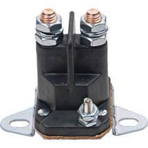 Starter For Bobcat 48035A, John Deere AM103290, Snapper 7075671; 240-22008