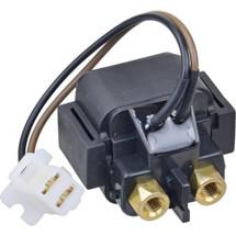 Starter Solenoid Relay For Yamaha ATV 1996-2005 4KB-81940-00-00; 240-54003