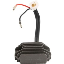 New Voltage Regulator Rectifier for Yamaha 250 YFM250 Bear Tracker 2000