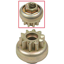 Starter for Drive Pinion Gear Mercury 35, 40 HP Outboard 0255840; 220-21017