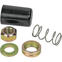 Drive Retaining Kit for United Technologies Starter OMC Mercury Onan 7/16-20