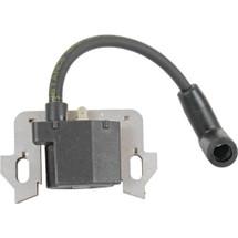 New Honda Ignition Coil, Voltage 12, Honda GC135, GC160, GCV135, GCV135A