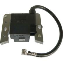Ignition Coil TECUMSEH LEV100 LEV115 LEV120 LV148A LV195EZ OVRM105 OVRM120 ENG