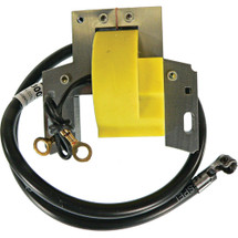 New Ignition Coil / MODULE for Briggs 298968 /299366 - fits Many Engines 7-16 HP
