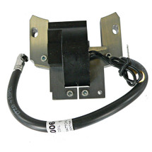 Ignition Coil Briggs & Stratton 298502 fits Eng Models 60000 61000 80200 81000