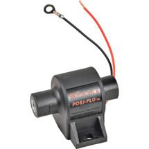 "POSI-FLO Solid State Fuel Pump 12V, 1-2PSI, 50"" Min Dry Lift, 15 GPH FPF-60304N"