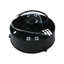 DB Electrical Radiator Fan Motor 434-58009 for Honda TRX350FE 00-06 AFM-0027