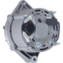 Alternator For John Deere 6068SFM50 (Code 3138) RE533516, SE501387; 400-24009