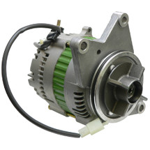NEW HONDA GOLDWING ALTERNATOR GL1500 GL 1500