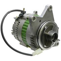 Alternator For Honda Goldwing GL1500 31100-MT2-005, 12485, AH708; 400-44065