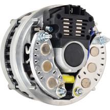 New Alternator for Deutz Engine 01180648KZ, A13N271, 439190