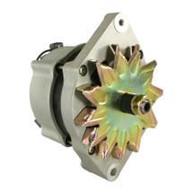 Alternator For Thermoking Carrier Transicold Trailer Unit Diesel; 400-24100