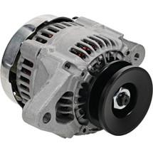 Alternator for John Deere 3009, 3011, 3014, 4019 All, F1145 1992-On; 400-52067
