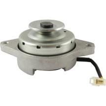 New PERMANENT MAGNET Alternator for John Deere Mower 2500 2500A 2500B 2653A