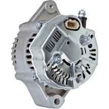 New Alternator for Kubota RTV1100 RTVX1100 TRVX1100C UTV w 25HP Diesel