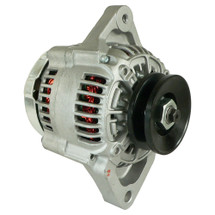 Alternator for Rigmaster APU Caterpillar Engines All ND101211-2951; 400-52099