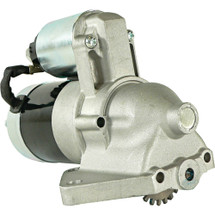 Starter for Mazda 6 3.0L 2003-2008, MPV 2002-2006 AJ51-18-400; 410-48270