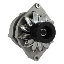 Alternator For John Deere AE53101, AL78689, AL78692, AL81438, TY6777; 400-24041