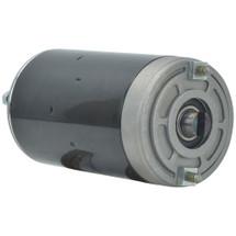Pump Motor for Monarch Leveler, Wheelchair Lift, Eagle Delamerica Thieman