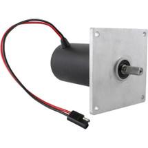 Buyers Salt Spreader Motor TGSUV1 TGSUG1A 10765 New