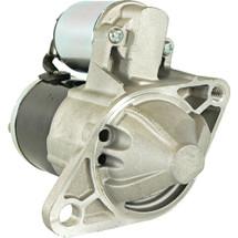Starter for Chrysler 2.4 2.4L PT Cruiser Turbo 03 04 05 06 07 08