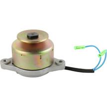 Alternator for Kubota K008-3 2000-On, KH007 1989-1993 10938; 400-58002