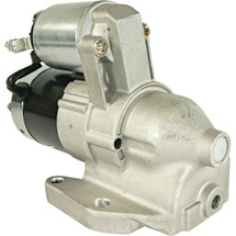 New Starter Ford FUSION ZEPHYR MILAN 3.0 L 06 07 08 09