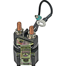 NEW STARTER SOLENOID RELAY for YAMAHA OUTBOARD MARINE 688-81950-10-00