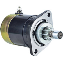 Starter for Nissan, Tohatsu Outboard 25, 30, NS25, NS30 1992-2003; 410-44087