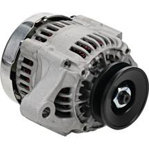 Alternator For Kawasaki Mule 2510, Cub Cadet 5234DE, 5234DL, 5264DE; 400-52055