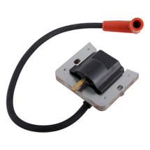 New Ignition Coil for Tecumseh OHV110, OHV115, OHV120, OHV125, OHV130 36344