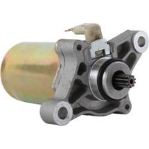 Starter for 50cc GMI GMI 102 All 31210-GAK-9010-M1, 31210-GAK-9010-M1 New