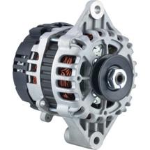 New Alternator for Yanmar 31.4HP Dsl John Deere 3032E LVA18613B