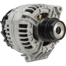 Alternator for 3.9L237 V6 Chevrolet Impala 06 07 08 09 0-124-425-049 New
