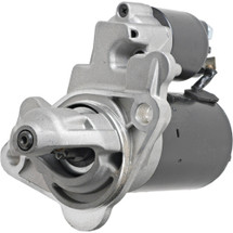 Starter for Mini Cooper 1.6L 2002-2008 17854; 410-24071