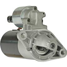 Starter for Chrysler Cirrus 2.0L 2000 4793804, 9007045018; 410-24019