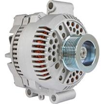 New Alternator 7.3 7.3L Ford F150 F250 F350 Pickup 95 96 97 98, Van 95-03