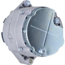 Alternator For Allis Chalmers 880 1980-1982, Case 1800 Cruz Crane; 400-12350