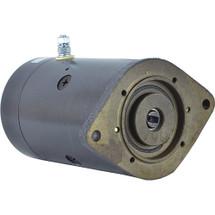 Primer Pump Motor Hale Fire Equipment PUMPER 12V New