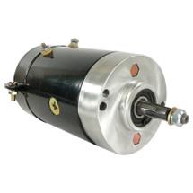 HARLEY Generator 29975-65, 29975-65A, 29975-65B
