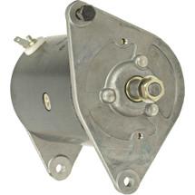 Generator for Case 93 1958-1965 1903-083-M91; 420-30000